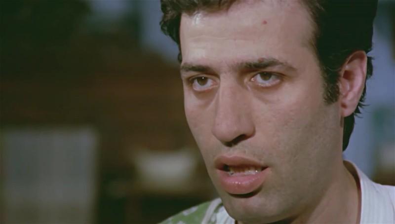 Yüz Numaralı Adam Ekran Görüntüsü 2