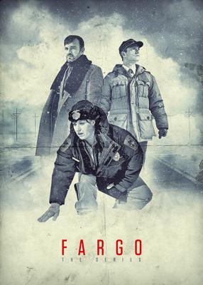 Fargo - Stagione 2 (2016) (Completa) DLMux ITA ENG MP3 Avi