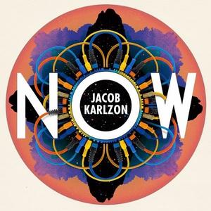 Jacob Karlzon - Now (2016)