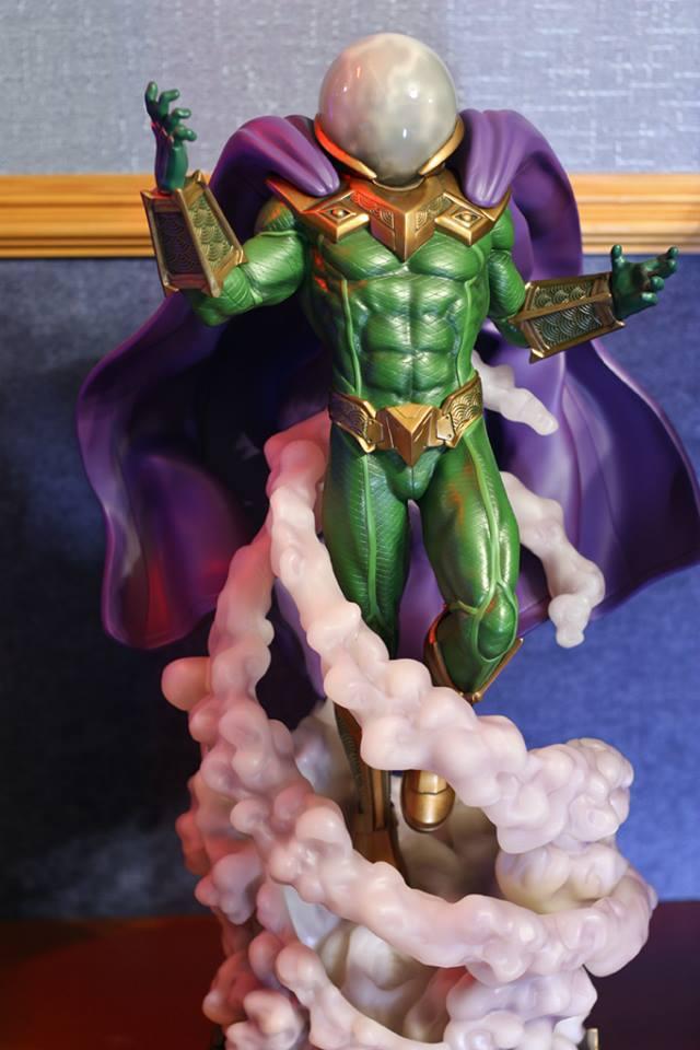 Premium Collectibles : Mysterio - Page 5 6jkuzm