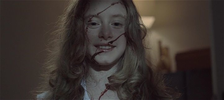 Yedi Hasta Türkçe Dublaj indir Ekran Görüntüsü 2