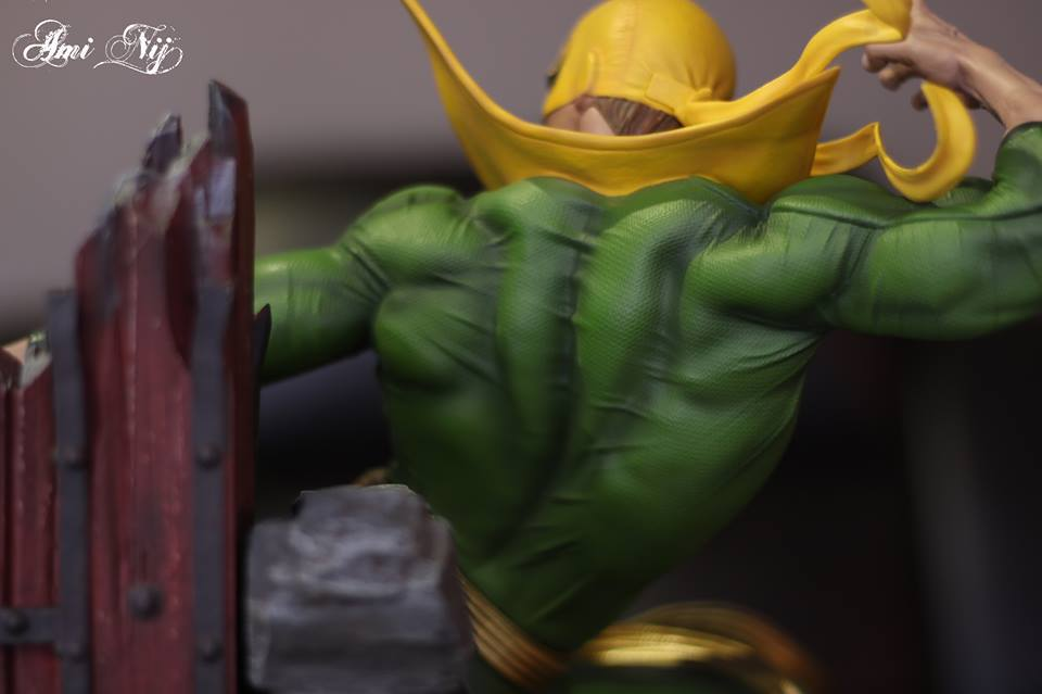 Premium Collectibles : Iron Fist - Page 5 6jubru