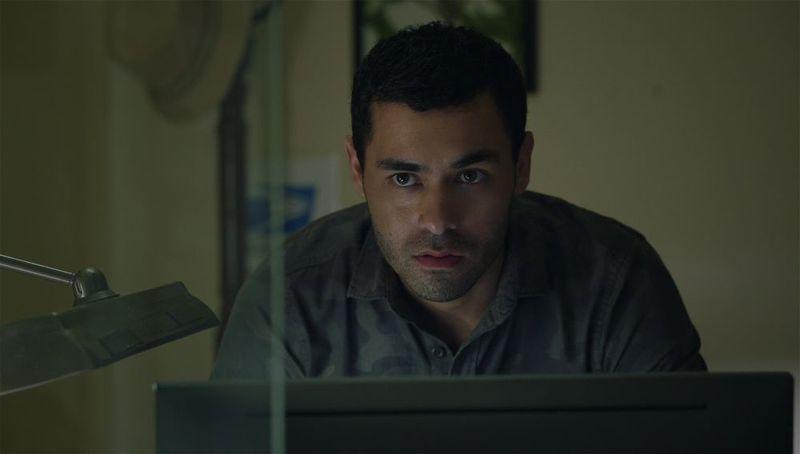 The Purge: 1.Sezon Tüm Bölümler Ekran Görüntüsü 1