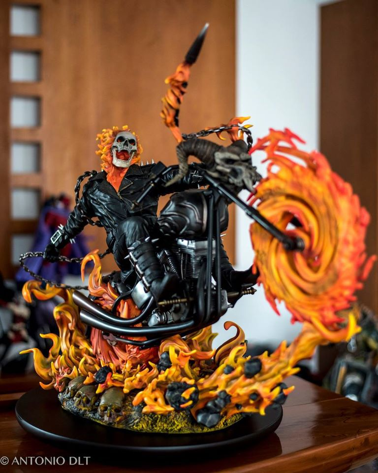 Premium Collectibles : Ghost Rider - Page 6 6qpsxs