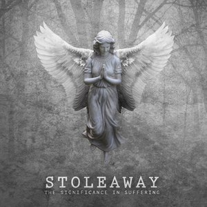 Stoleaway - The Significance In Suffering (EP) (2016)