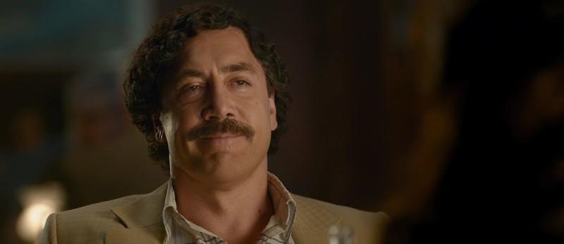 Pablo Escobar'ı Sevmek Ekran Görüntüsü 1