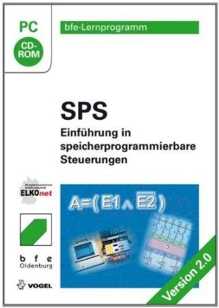 download Vogel.bfe.-.Lernprogramm.SPS.Einführung.