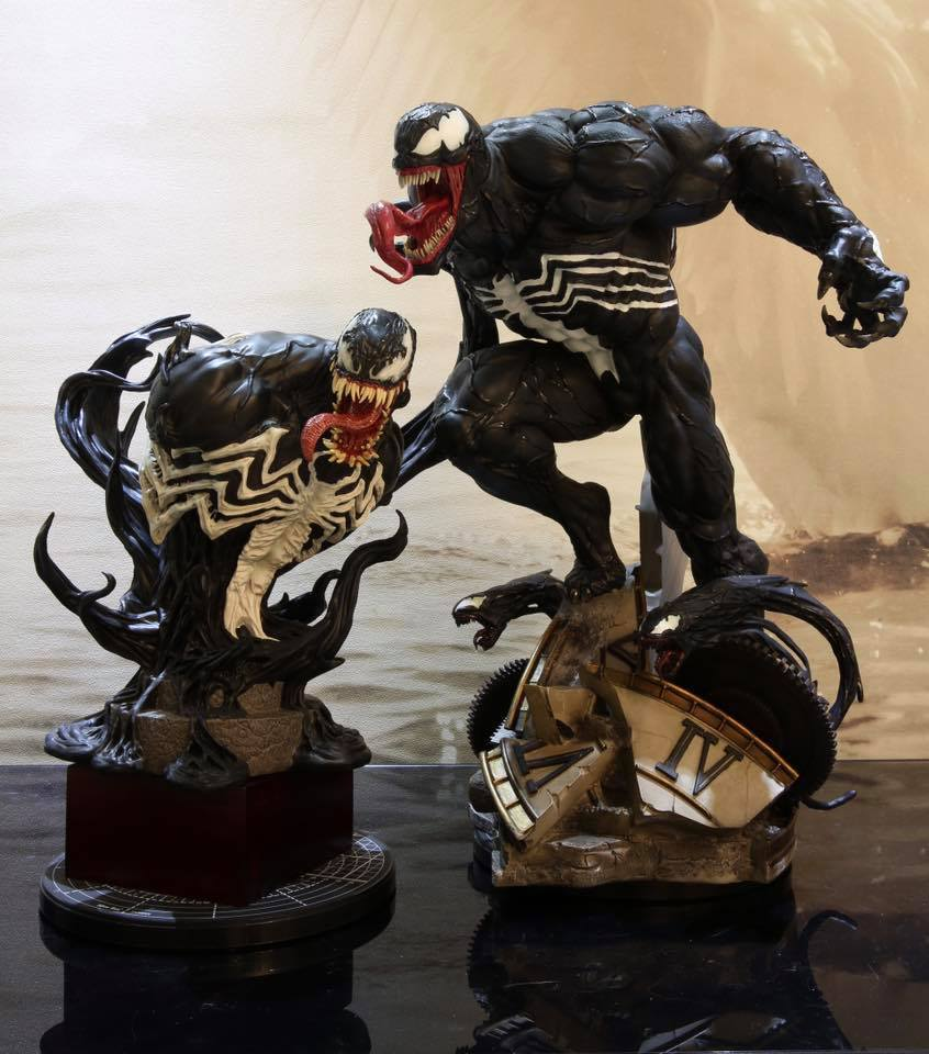 Premium Collectibles : Venom - Comics Version - Page 5 6v7jxp