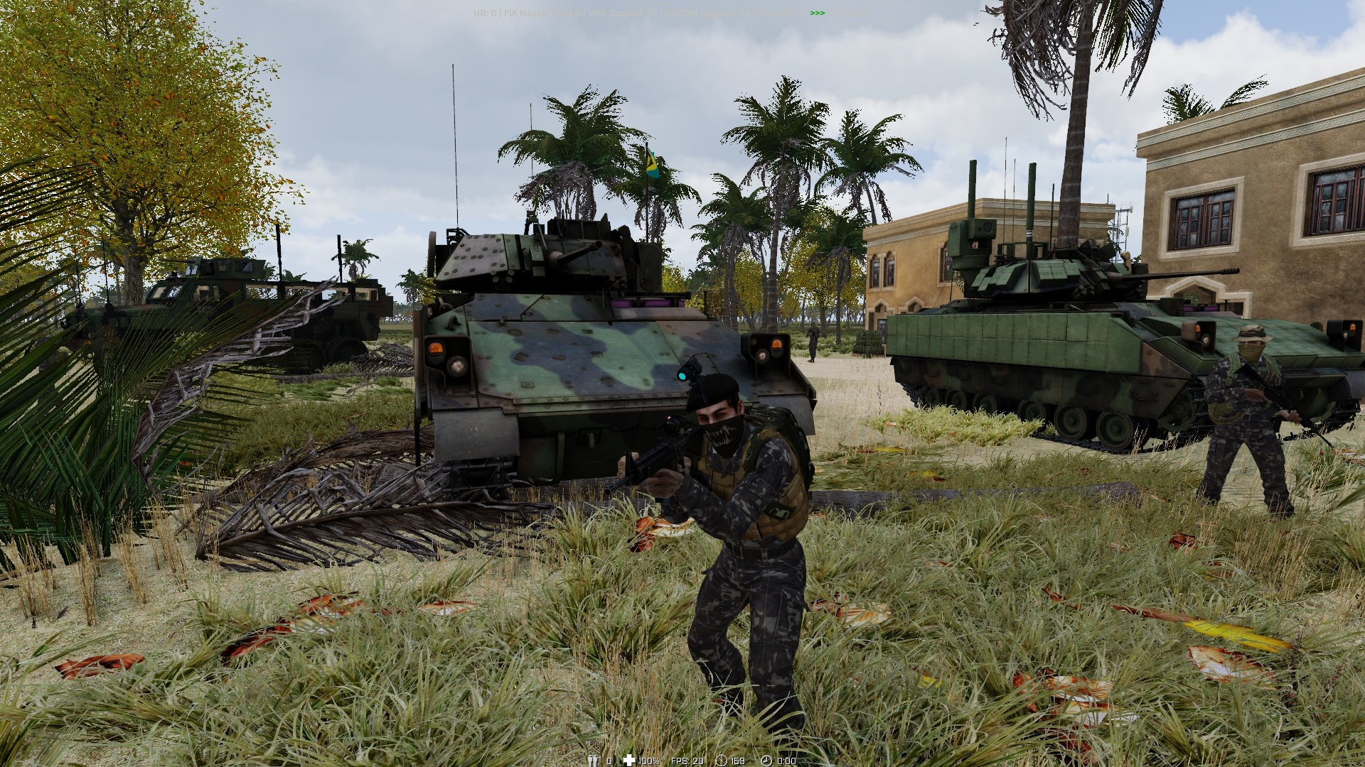 Noob: Missing a captured Bmp after persistent save