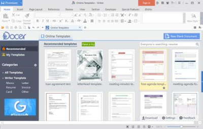 download WPS.Office.2016.Premium.v10.2.0.7456.+.Portable.