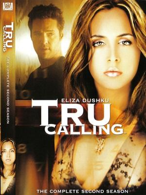 Tru Calling - Stagione 2 (2006) (Completa) DVDMux ITA ENG MP3 Avi 712tru_calling_2_bhaiu9rci