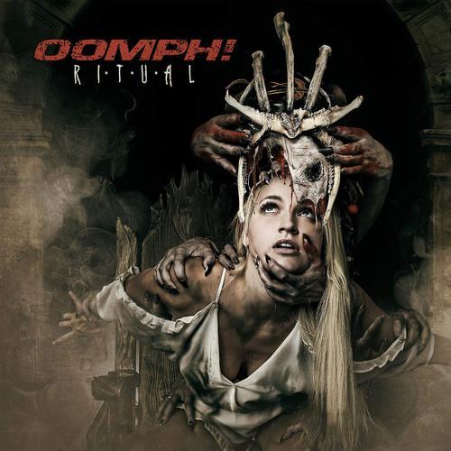 Oomph! - Ritual (2019)