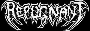 Repugnant logo