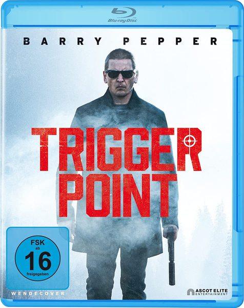 Trigger.Point.2021.GERMAN.DL.1080p.BluRay.x264-UNiVERSUM