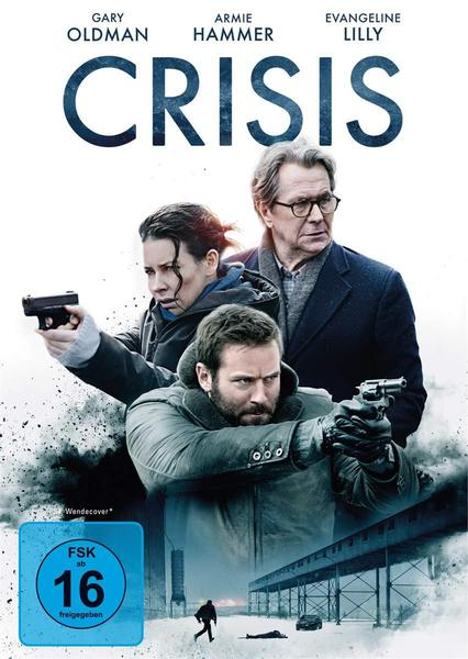 Crisis.2021.German.Webrip.XViD-miSD