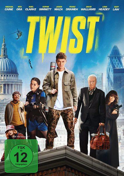 Twist.2021.German.DL.720p.WEB.h264-SLG