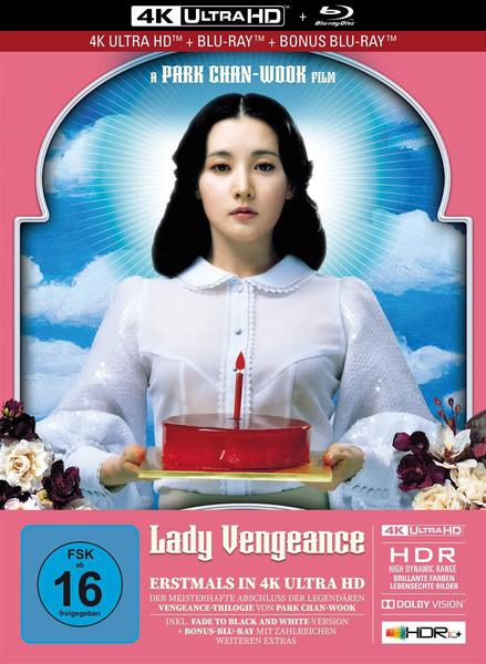 Lady.Vengeance.2005.REMASTERED.GERMAN.DL.BDRIP.X264-WATCHABLE