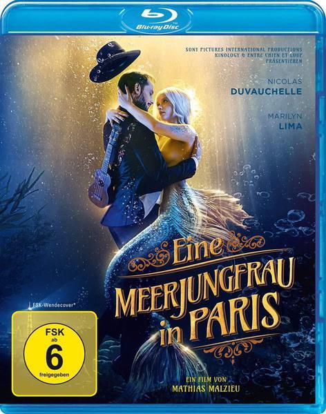 Eine.Meerjungfrau.in.Paris.2020.German.1080p.BluRay.x264-ROCKEFELLER