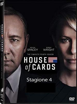 House of Cards - Stagione 4 (2016) (Completa) WEBMux 1080P ITA ENG AC3 x264 mkv 71cqcpmjj2l._sx342_xmc3l
