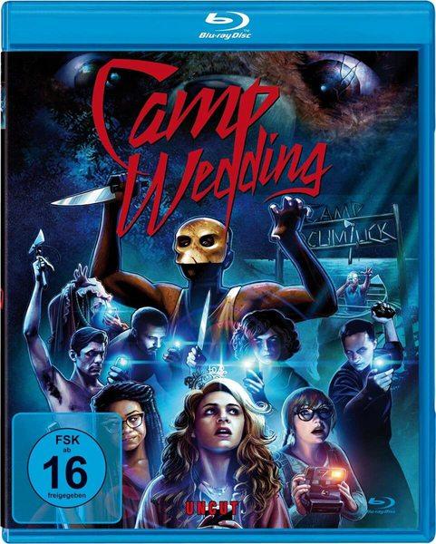 Camp.Wedding.2019.German.DL.1080p.BluRay.x264-ROCKEFELLER