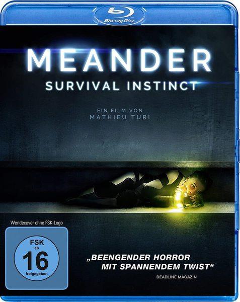 Meander.Survival.Instinct.2020.GERMAN.1080p.BluRay.x264-UNiVERSUM