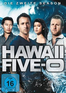 Hawaii five 0 surferin ohne beine