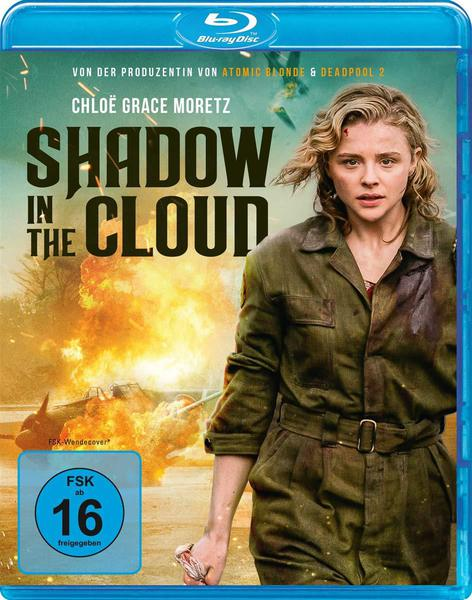 Shadow.In.The.Cloud.2020.German.DTS.BluRay.x265-UNFIrED