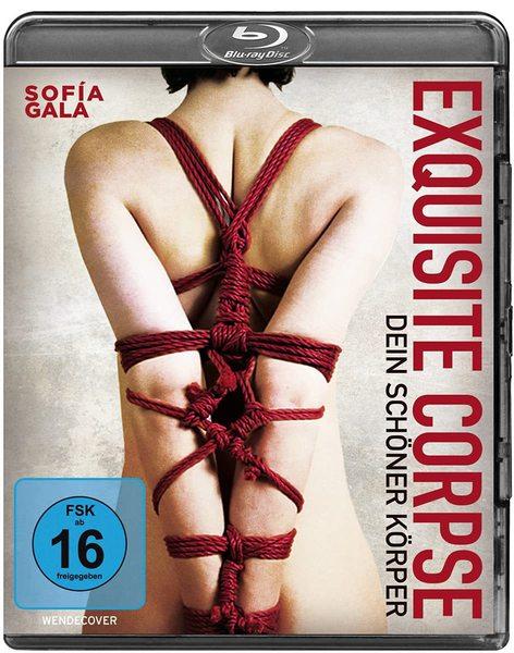 Exquisite.Corpse.Dein.schoener.Koerper.2021.German.1080p.BluRay.x264-GMA