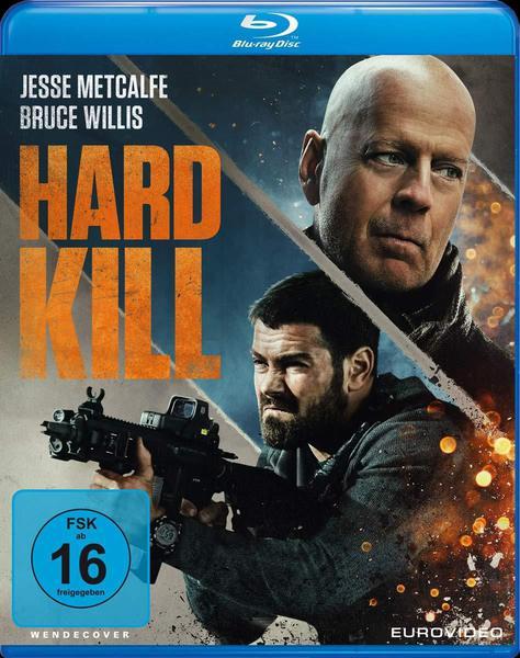 Hard.Kill.2020.GERMAN.720p.BluRay.x264-UNiVERSUM