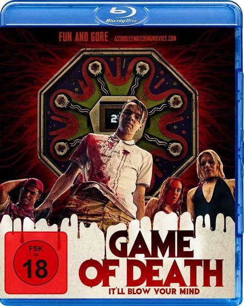 Game.of.Death.2017.German.DL.1080p.BluRay.x264-ROCKEFELLER