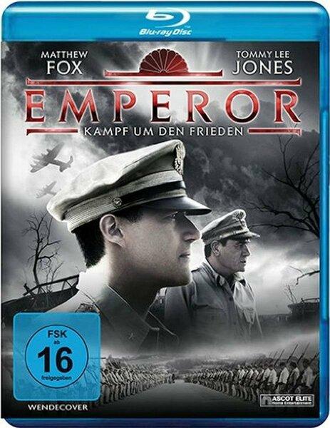 Kriegsfilme 2012