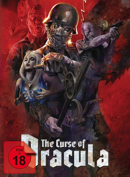The.Curse.of.Dracula.German.2019.AC3.BDRip.x264-SPiCY
