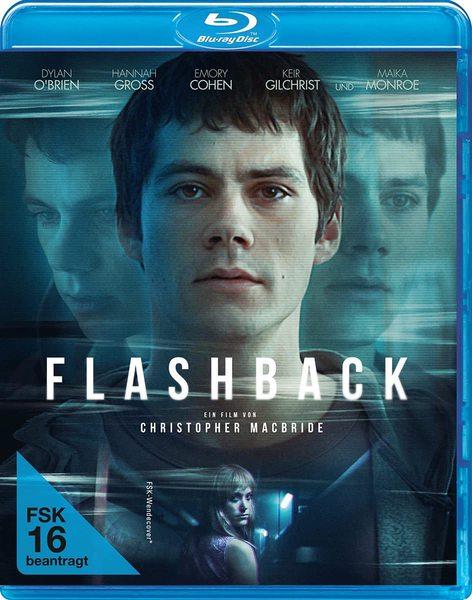 Flashback.GERMAN.2020.AC3.BDRip.x264-UNiVERSUM