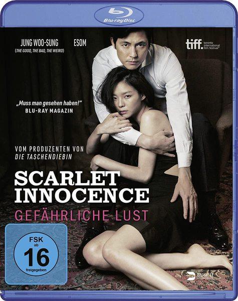 Scarlet.Innocence.Gefaehrliche.Lust.2014.GERMAN.1080p.BluRay.x264-UNiVERSUM