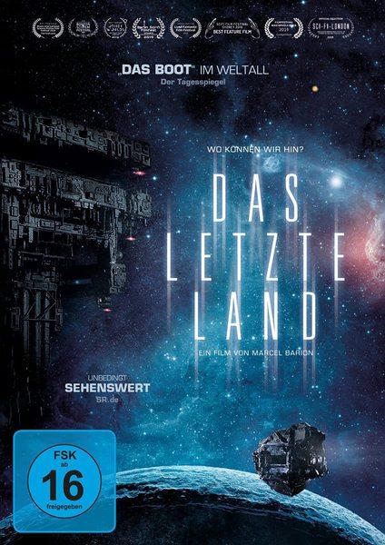 Das.letzte.Land.2021.German.AC3D.WEBRip.x264-PS