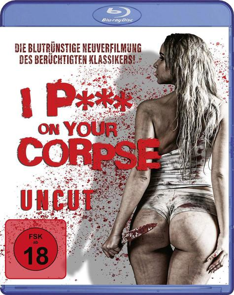 I.p….on.your.Corpse.2021.German.DTS.1080p.BluRay.x265-UNFIrED