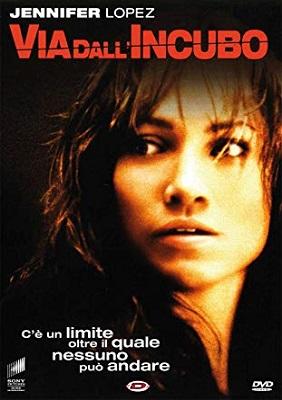 Via Dall Incubo (2002) HDTV 720P ITA AC3 x264 mkv