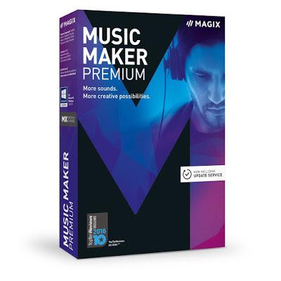 download Magix.Music.Maker.2017.Live.v24.1.5.119.