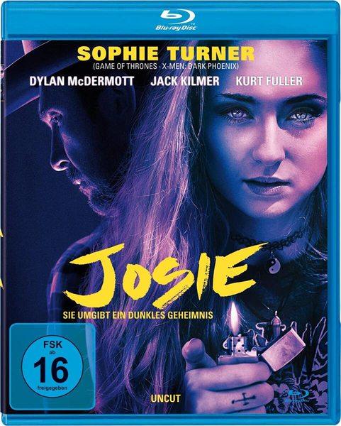 Josie.2018.GERMAN.DL.1080P.BluRay.x264-UNiVERSUM