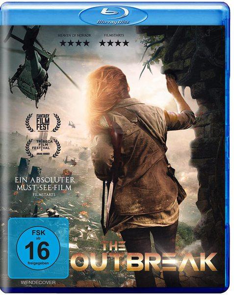 The.Outbreak.2016.German.DL.1080p.BluRay.x264-iMPERiUM