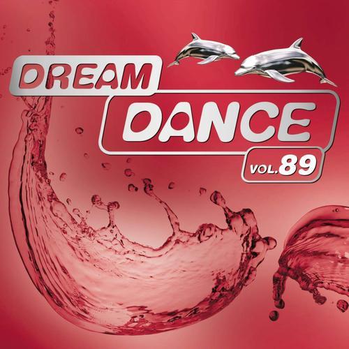 Dream Dance Vol. 89 (2020)