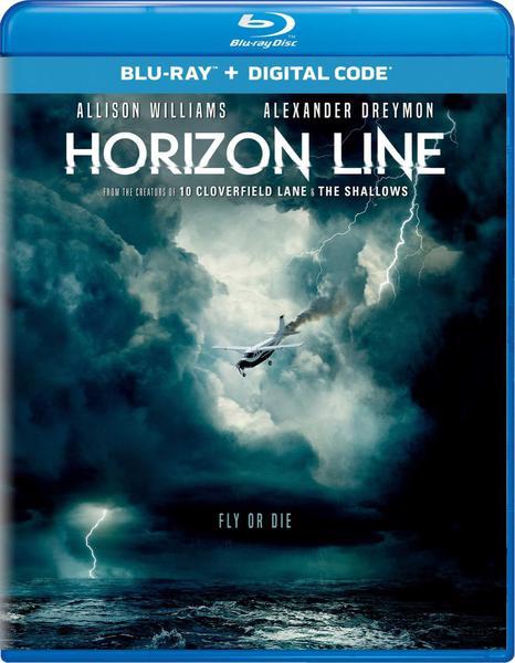Horizon.Line.2020.German.DL.1080p.WEB.x264-WvF