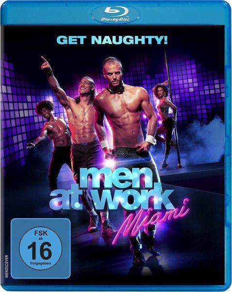 Men.at.Work.Miami.2020.German.720p.BluRay.x264-ROCKEFELLER