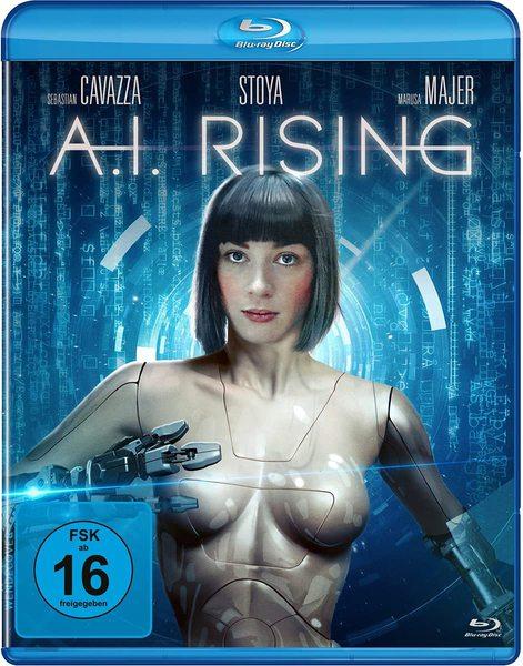 A.I.Rising.2018.GERMAN.720p.BluRay.x264-UNiVERSUM