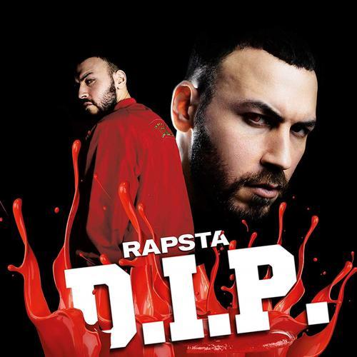 Rapsta - D.I.P. (2019)