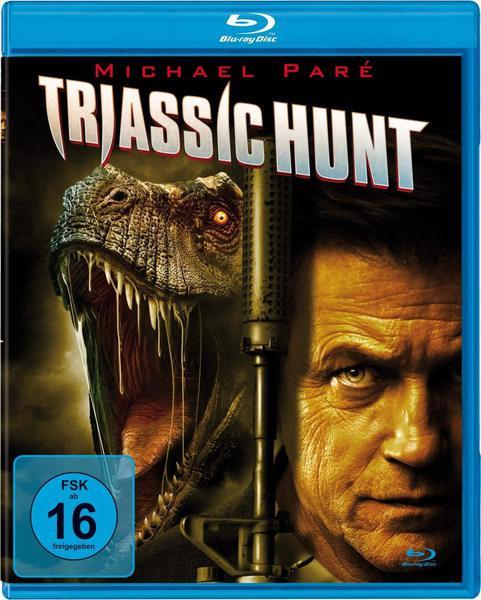 Triassic.Hunt.2021.German.DL.1080p.BluRay.x264-iMPERiUM