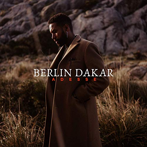 Adesse - Berlin Dakar (2019)