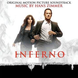 Hans Zimmer - Inferno (OST) (2016)