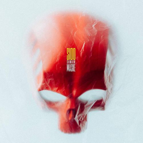Sido - Ich & Keine Maske (2019)