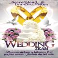 _Secretblond_ Wedding Planner